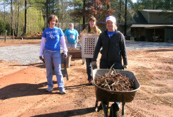 day-of-service-50