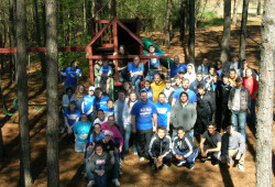 day-of-service-53