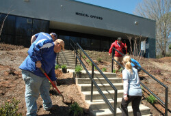 day-of-service-36