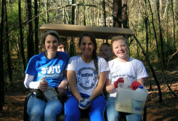 day-of-service-49
