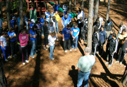 day-of-service-54