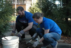 day-of-service-25