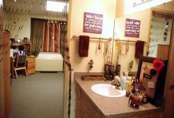 mullinax-room-1
