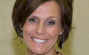 Pickens Co. Schools names Beasley Teacher of the year