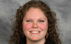 Berkeley Co. Schools names Adams Teacher of the Year