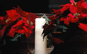 Lessons and Carols Dec. 6 at SWU