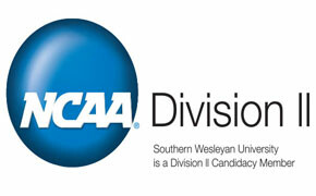 Southern Wesleyan wins appeal, off to year two of NCAA process