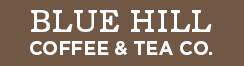 Blue Hill Coffee