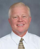 Profile image of James Bowen