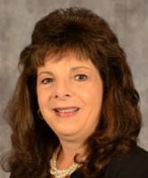 Profile image of Dr. Debra Eischen