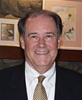 Profile image of Dr. Lee Kizer