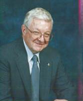 Profile image of Dr. Jim Mahony