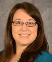 Profile image of Laura Timmerman