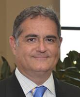 Profile image of Dr. Raul Chavez-Negrete