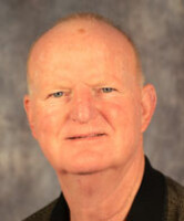 Profile image of Dr. Keith Connor