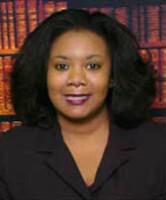 Profile image of Dr. Lisa Hall-Hyman