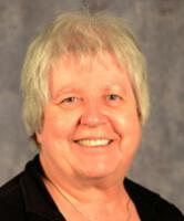 Profile image of Dr. Sandra McLendon