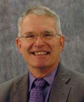 Profile image of Dr. Darryl Jachens