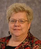 Profile image of Dr. Betty  Mealy