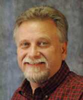 Profile image of Dr. Ken Myers