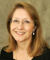 Profile image of Dr. Laura Black