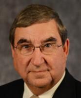 Profile image of Dr. Robert Black