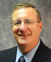 Profile image of Dr. Brad Fipps