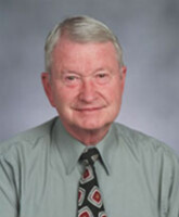 Profile image of Dr. James Bross