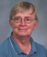 Profile image of Dr. Don Wood