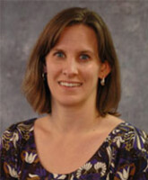 Profile image of Dr. Staci Johnson