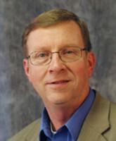 Profile image of Dr. Mickey Rickman