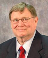 Profile image of Dr. Walt Sinnamon