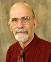 Profile image of Dr. Martin LaBar