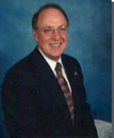 Profile image of Dr. Robert Nash