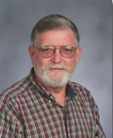 Profile image of Don Schaupp