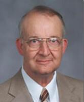 Profile image of Dr. James Schmutz