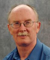 Profile image of Dr. Steven Hayduk