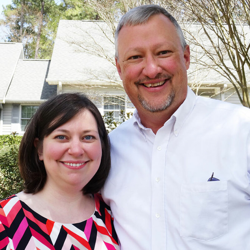 Father, daughter both named teachers of the year