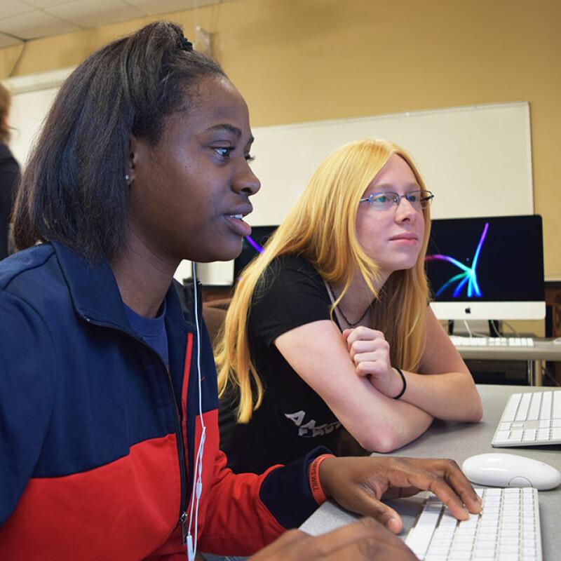 Gift helps SWU media communication program expand