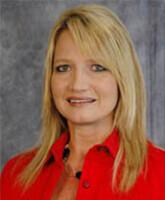 Profile image of Melissa Vess