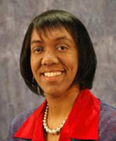Profile image of Danita Jones