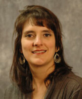 Profile image of Lori Herron