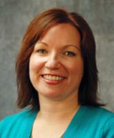 Profile image of Monica Perez