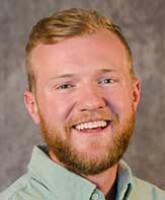 Profile image of Jason Reese