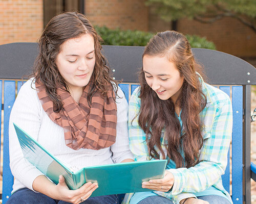 SWU has been recognized as one of the best value and most affordable Christian colleges.