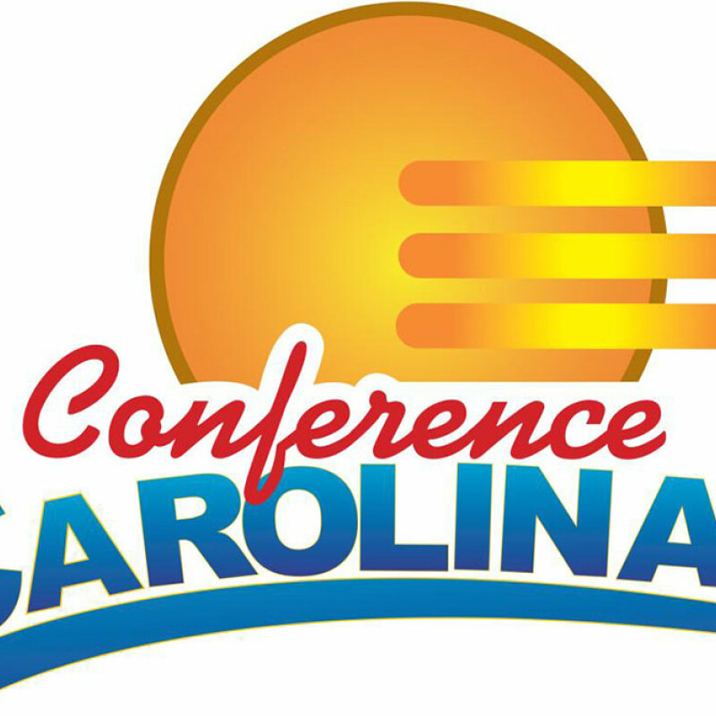Conference Carolinas names new commissioner
