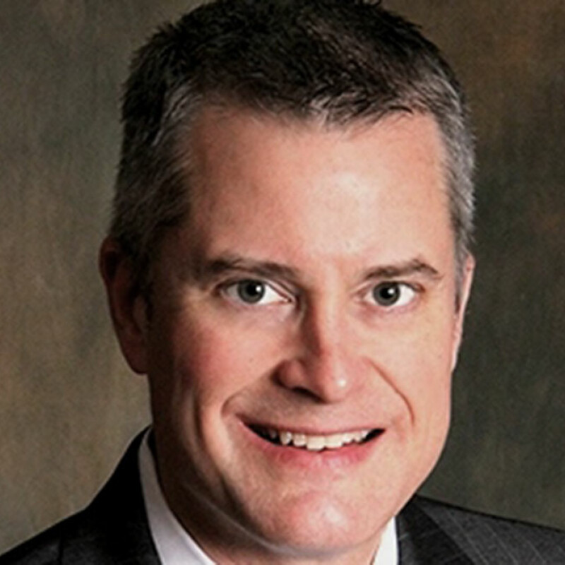 SWU graduate to be new CEO at St. Luke's Hospital