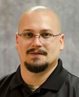 Profile image of Dr. Bradley Bowen