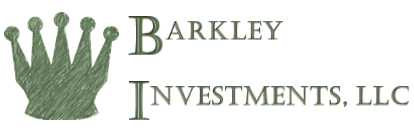 Barkley Investments