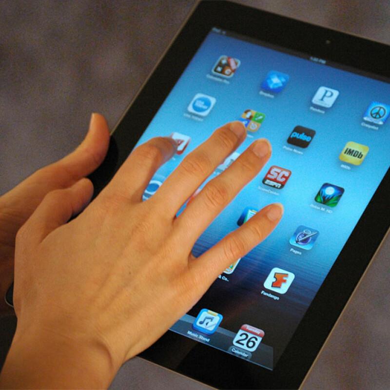 Theftproof your digital life